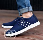 Classic Guys Footwear | Shoes for sale in Lagos State, Ojodu