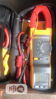 Fluke 381 Remote Display Clamp Meter | Measuring & Layout Tools for sale in Lagos State, Ojo