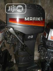 Spead Bot Engine | Watercraft & Boats for sale in Lagos State, Mushin