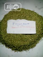 Fennel Seeds | Feeds, Supplements & Seeds for sale in Abuja (FCT) State, Kubwa