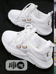 Unisex Designers Footware | Shoes for sale in Lagos State, Isolo