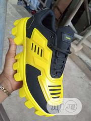 Prada Sneakers | Shoes for sale in Abuja (FCT) State, Gwarinpa