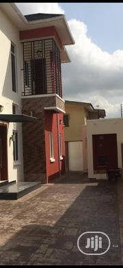 Newly Built To Taste 4 Bedroom Detached Duplex In Magodo Phs 1 Gra Ikg | Houses & Apartments For Sale for sale in Lagos State, Ikeja