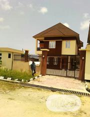 6 Bed Duplex Of 3 Sitting Rooms With C Of O Lekki Phase 2 Lagos | Houses & Apartments For Sale for sale in Lagos State, Lekki Phase 2