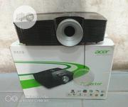 Super Acer X113 | TV & DVD Equipment for sale in Abuja (FCT) State, Garki II
