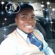 Proffessional Executive Driver | Driver CVs for sale in Lagos State, Lagos Mainland
