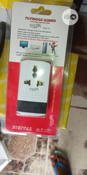 Digital Tv/Electronics Guard   Accessories & Supplies for Electronics for sale in Delta State, Uvwie