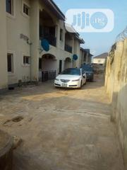 3beds Opposite Yidi Elebu | Houses & Apartments For Rent for sale in Oyo State, Oluyole