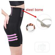 Women Butt Lifter High Waist Tummy Control Shaper | Clothing Accessories for sale in Lagos State, Ifako-Ijaiye