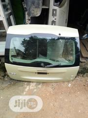 Volvo Boot V50 | Vehicle Parts & Accessories for sale in Lagos State, Mushin