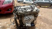 Sound Engine For Toyota Corolla 2008 Model | Vehicle Parts & Accessories for sale in Abuja (FCT) State, Asokoro