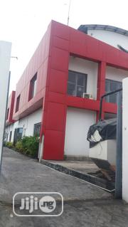 Officespace / Show Room Lekki Phase1 | Commercial Property For Rent for sale in Lagos State, Lekki Phase 1