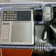 Burglary Alarms | Manufacturing Services for sale in Lagos State