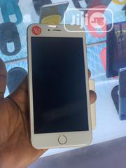 Apple iPhone 6 Plus 16 GB | Mobile Phones for sale in Delta State, Uvwie