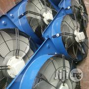Heat Extractors | Manufacturing Services for sale in Lagos State, Amuwo-Odofin