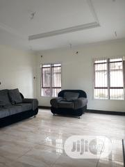 2 Bedroom Flat in Chevron Lagos. | Houses & Apartments For Rent for sale in Lagos State, Lekki Phase 2
