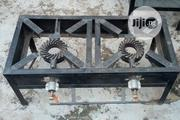 Local Gas Burner | Restaurant & Catering Equipment for sale in Lagos State, Ojo
