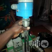 Endress + Hauser Proximity Switch | Manufacturing Services for sale in Lagos State