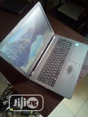 Laptop HP 250 G6 8GB Intel Core i5 SSD 256GB | Laptops & Computers for sale in Lagos State, Lekki Phase 2