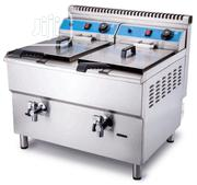 Deep Fat Fryer | Restaurant & Catering Equipment for sale in Lagos State, Ojo