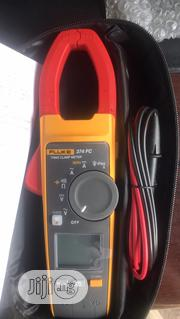 Fluke 374 FC | Measuring & Layout Tools for sale in Lagos State, Ojo