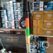 Traffic Baton | Manufacturing Services for sale in Lagos State