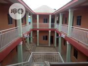 An Executive A Room Self Con At Idi Mango, Soka Area Ibadan. | Houses & Apartments For Rent for sale in Oyo State, Oluyole