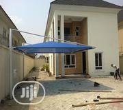Carport At Its Best | Automotive Services for sale in Rivers State, Port-Harcourt