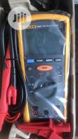 Fluke 1507 Insulation Tester | Measuring & Layout Tools for sale in Ojo, Lagos State, Nigeria