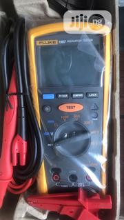 Fluke 1507 Insulation Tester | Measuring & Layout Tools for sale in Lagos State, Ojo