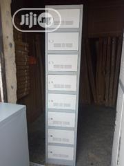 Locker For Your Office And Your Schools | Furniture for sale in Abuja (FCT) State, Wuse