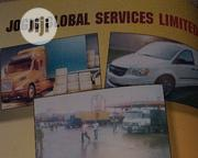 Clearing And Forwarding | Logistics Services for sale in Lagos State, Apapa