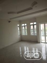 For Sale Executive Block of 10 Flats in Oniru Victoria Island 750m | Houses & Apartments For Sale for sale in Lagos State, Victoria Island