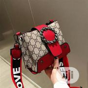 Europe And America Shoulder Bag | Bags for sale in Edo State, Benin City