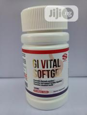 Gastrointestinal Vital Capsules   Vitamins & Supplements for sale in Kano State, Kano Municipal
