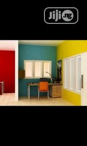 Painter @ Your Door Step,Call US Now | Building & Trades Services for sale in Lagos State, Badagry
