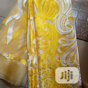 Cord Lace for Women   Clothing for sale in Lagos State, Lagos Mainland