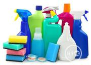 Guaranteed Professional Cleanong Service | Cleaning Services for sale in Oyo State, Ibadan North East