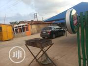 Bar, Car Wash & Restaurant For Rent At Ologuneru Ibadan | Short Let for sale in Oyo State, Ido