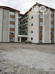 15 Units Of 3bedroom Flat With BQ For Lease At Oniru By 4point Hotel. | Houses & Apartments For Rent for sale in Lagos State, Victoria Island
