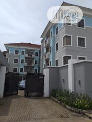 Exquisitely Designed 3 Bedrooms Block Of Flats With BQ For Rent | Houses & Apartments For Rent for sale in Lagos State, Victoria Island