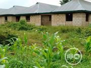 3 Plots of Land for Hostel Beside Federal Institutions Oyo | Land & Plots For Sale for sale in Oyo State, Oyo