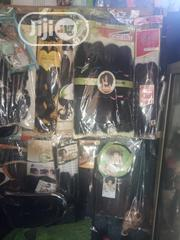 Amy Beauty Salon | Hair Beauty for sale in Rivers State, Obio-Akpor