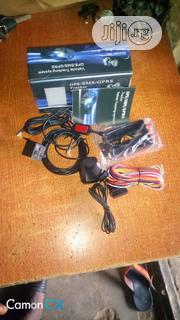 GPS Car Security Trakckers | Vehicle Parts & Accessories for sale in Lagos State, Mushin