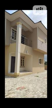 4bedroom Fully Detached Duplex At Lekki Gardens Estate Ajah For Sale | Houses & Apartments For Sale for sale in Lagos State, Ajah