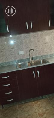 Luxury 3 Bedroom Flat Tolet In Lekki Phase1 | Houses & Apartments For Rent for sale in Lagos State, Lekki Phase 1