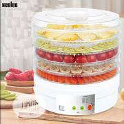 Food Dehydrator 5 Layer | Restaurant & Catering Equipment for sale in Lagos State, Lagos Island