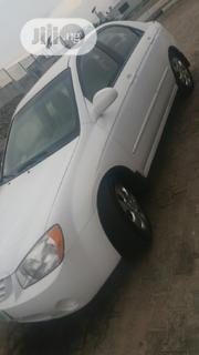 Kia Spectra 2006 White | Cars for sale in Oyo State, Ibadan South West