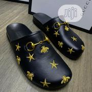 Quality Gucci Half Shoe | Shoes for sale in Lagos State, Lekki Phase 2