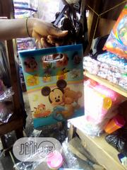 Children's Party Bag | Toys for sale in Lagos State, Lagos Island